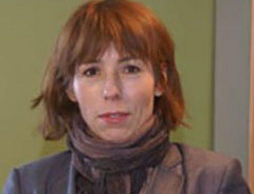 Renata Ullmann – lekarz psychiatra