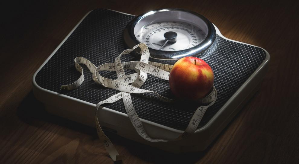 Kompulsywne odżywianie