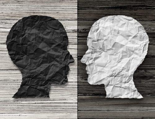 Psychoterapia zaburzeń osobowości