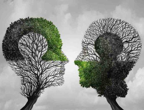 Terapia uzależnień i współuzależnień