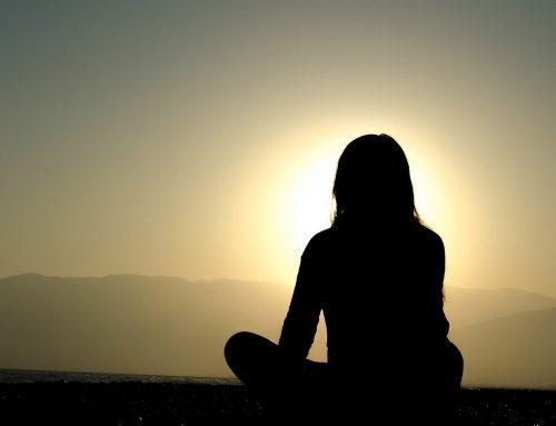Nauka radzenia sobie z poczuciem winy i wstydem