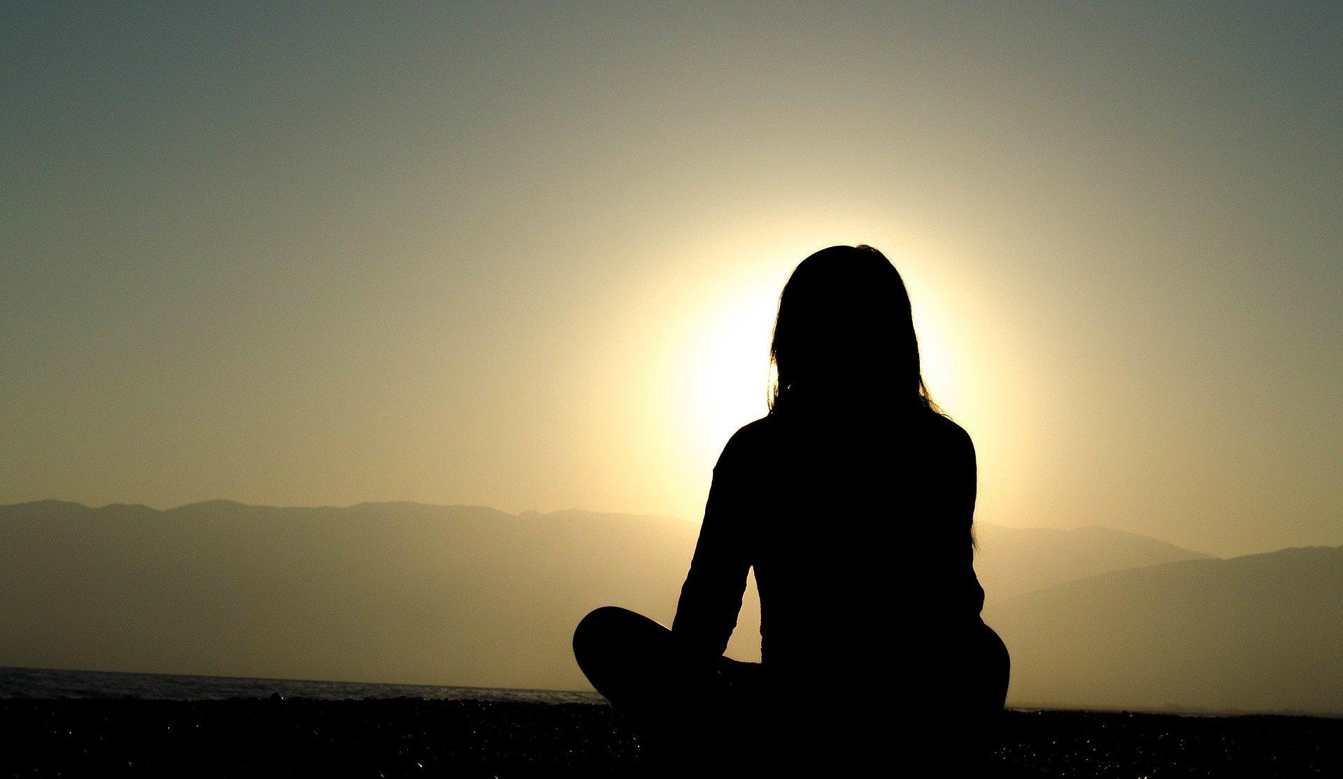 Nauka radzenia sobie ze stresem