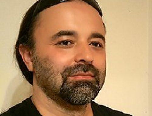 Rafał Kwaśniak – psycholog
